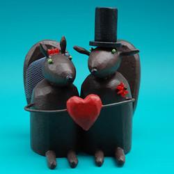 squirrels-heart
