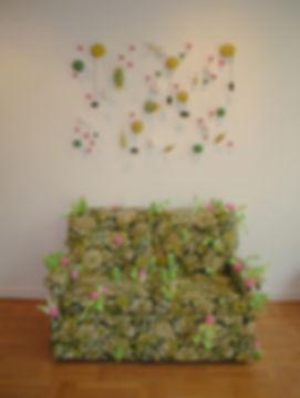 13_sofa.jpg