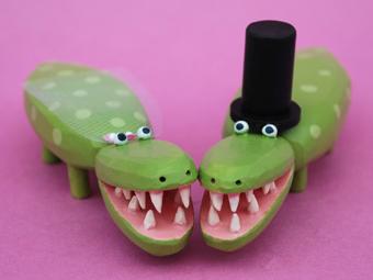 BWAT_gators