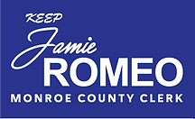 PDC_Romeo fro Clerk logo.png