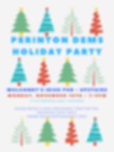 PDC_Holiday Party 2019.png