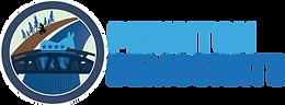 PDC logo 2021 (rectangle, left aligned).