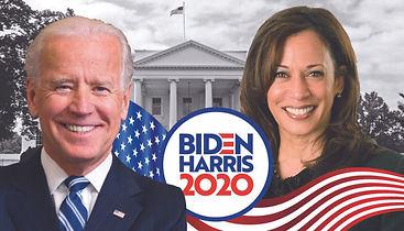 PDC_Biden-Harris.jpg