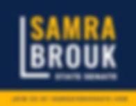 PDC_Samra%20Brouk_edited.jpg
