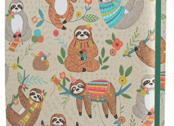 5 different designs - Quilters 4 in 1 multi mat