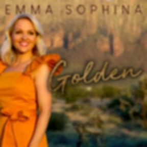 EmmaSophina_Golden1.jpg