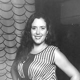 Ana Carolina Esmeraldo_editado.jpg