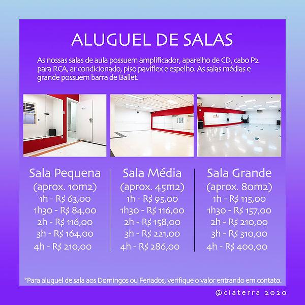 Aluguel de Salas.jpg