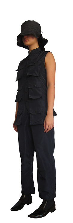 JUMPSUIT%20MAIN_edited.png