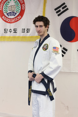 Kyo Sa CJ