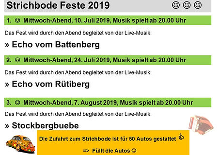 Werbung Strichbode Fest 2019.jpg