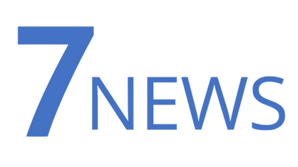 7 NEWS Icon transparent.png