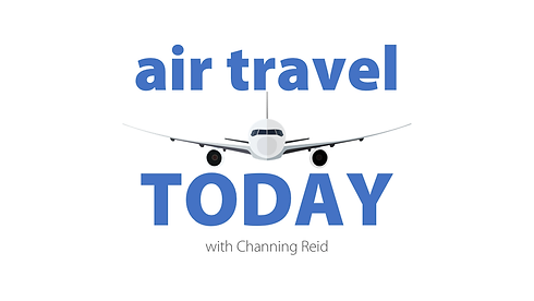 Air Travel Today Logo.png