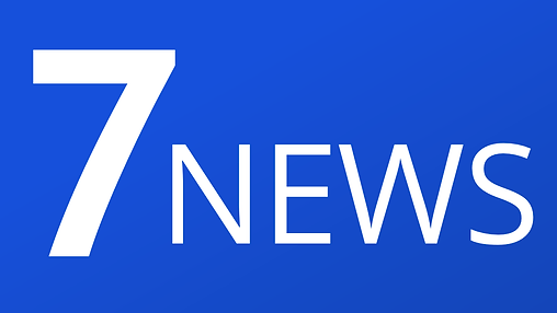 7 News Icon.png