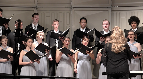 Chamber-Singers-Winter-Concert-Image.png