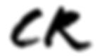 Channing Reid Logo.png