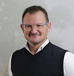 die Augenkur Facharzt Thomas Riefler Augenakupunktur Bad Wörishofen