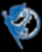 Augenkur Logo