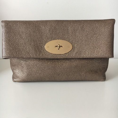 ... cheap mulberry clemmie large clutch bag 90b31 a1502 c30ebe88d91e6