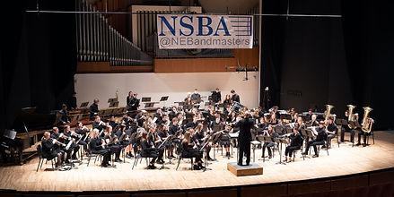 Winds NSBA concert-4454.jpg