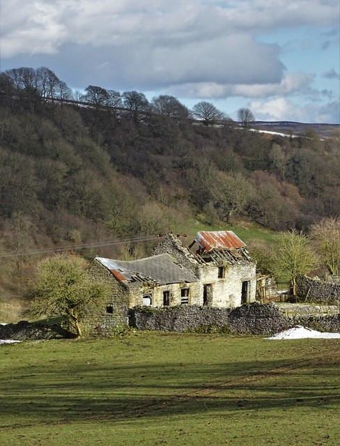 Old Farm Buildings.jpg