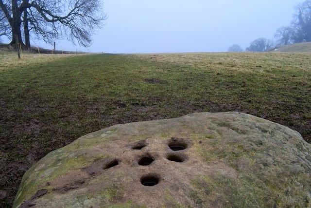 Boundary Stone.jpg