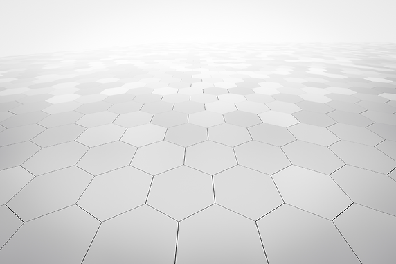 HONEYCOMB-BACKGROUND.png