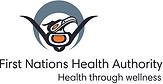 FNHA Logo.png