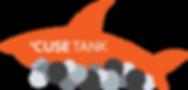 LP_'Cuse Tank Logo5shark.png