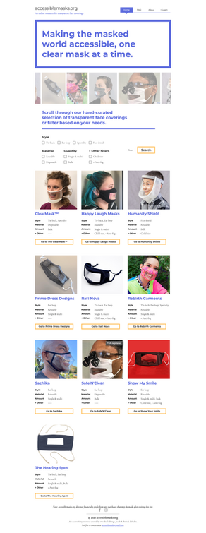 www.accessiblemasks.org_ (7).png