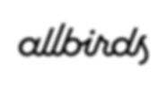 allbirds logo.png