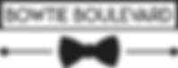 logo black on white background.png