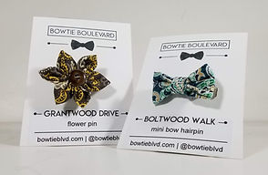 BLVD-pin packaging example.jpg