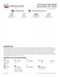 FBRE_Real Estate Window Layouts_Page_1.p