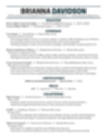 B.Davidson_Resume.png