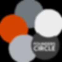 BSLP_Founders Circle Logo RGB.png