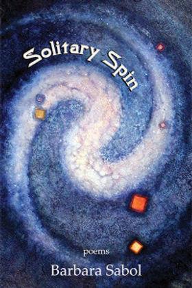 Cvr_SolitarySpin_bookstore-200x300.jpg