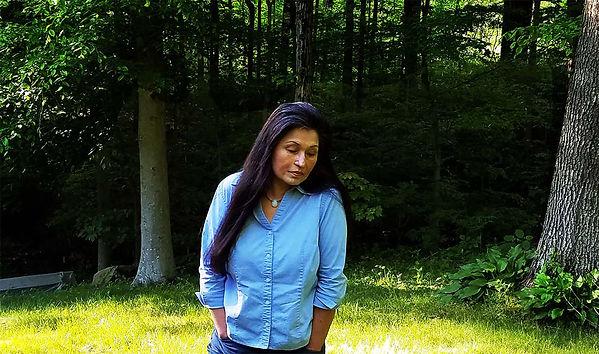 NancyChenLong-WR.jpg