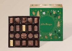 CHOCOLATS AU LAIT 500 G NET - 42 CHOCOLATS AU LAIT - 12 RECETTES