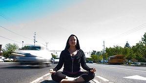 MeditatingInTraffic.jpg