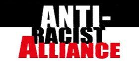 Antiracistalliance_edited.jpg