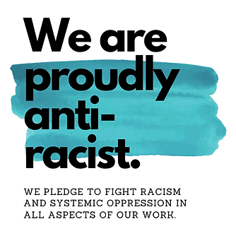 We are proudly anti-racist..png