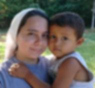 clara + dítě_upraveno.jpg