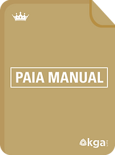 Download icon- PAIA.png
