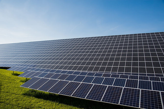 solar park.jpg