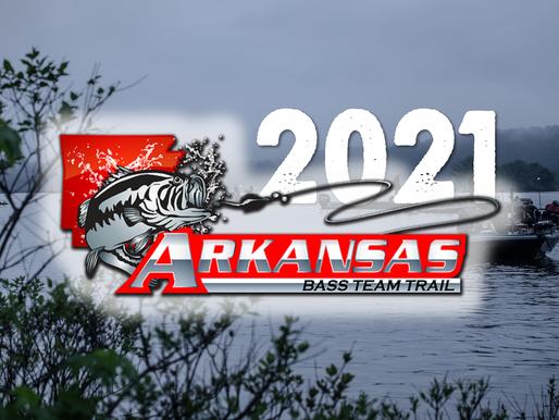 Welcome - 2021 Season Info