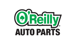 o-reilly-auto-parts_0.png