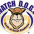 watch dogs.webp