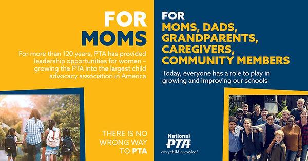 PTA-Side-by-Sides-8.jpg
