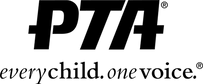Transparent_PTA Logo.png